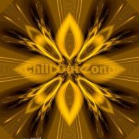Logo de la radio Chill Out Zone 2
