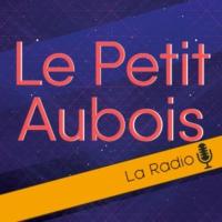 Logo de la radio Le Petit Aubois La Radio