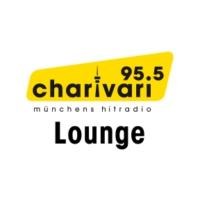 Logo de la radio 95.5 Charivari Münchens - Lounge