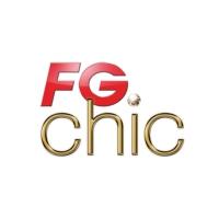 Logo de la radio FG CHIC