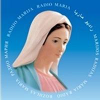 Logo de la radio Radio Maria Malawi