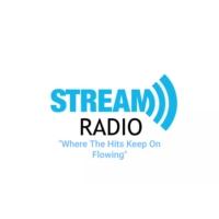 Logo of radio station Stream Radio