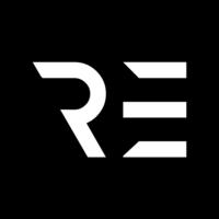 Logo de la radio RADIO ESSENTIAL