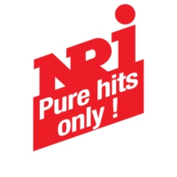 Logo of radio station NRJ Pure Hits Only