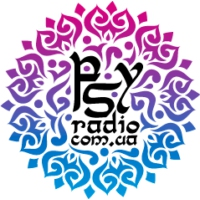 Logo of radio station Psyradio.com.ua
