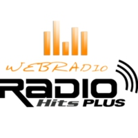 Logo of radio station radio-hits-plus