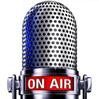 Logo de la radio Schlagerzone