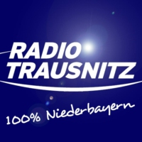 Logo of radio station Radio Trausnitz