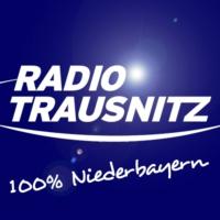 Logo de la radio Radio Trausnitz