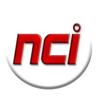 Logo de la radio RADIO NCI