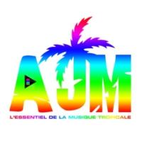 Logo de la radio AJMRADIO