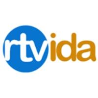 Logo de la radio Radio Vida 102.8