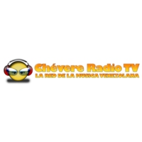 Logo de la radio Chevere Radio TV