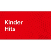Logo de la radio BB RADIO - Kinder-Hits