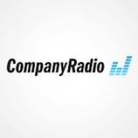 Logo of radio station CompanyRadio