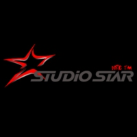 Logo de la radio Radio Studio Star FM