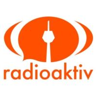 Logo de la radio RadioAktiv