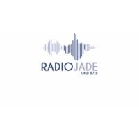 Logo de la radio Radio Jade UKW 87.8