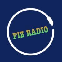 Logo de la radio FIZ RADIO