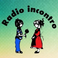 Logo of radio station Radio Incontro Terni