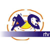 Logo of radio station Radio Aguacabra