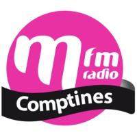 Logo de la radio MFM Radio Comptines