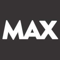 Logo of radio station CISO-FM 89.1 Max FM