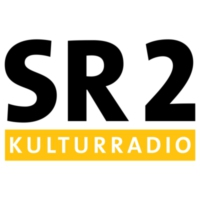 Logo of radio station SR 2 Off-Beat