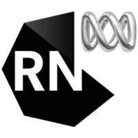 Logo de la radio ABC RN