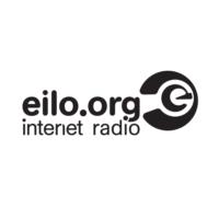 Logo de la radio Eilo Radio - Hard Techno Radio