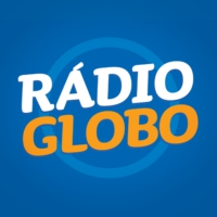 Logo of radio station Rádio Globo - Rio de Janeiro