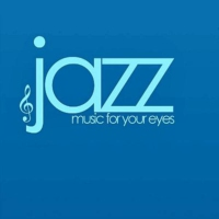 Logo de la radio Digital Impulse - Jazz