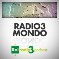 Logo du podcast Radio3Mondo