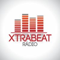 Logo de la radio Xtrabeat Radio