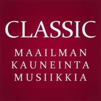 Logo of radio station Radio Classic