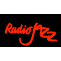Logo of radio station Radio Jazz