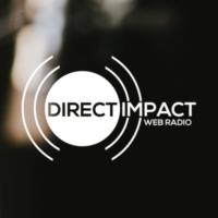 Logo de la radio Radio Direct Impact