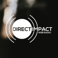Logo of radio station Radio Direct Impact