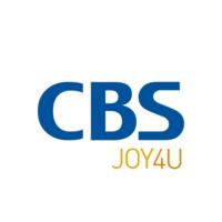 Logo de la radio CBS JOY4U