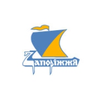 Logo of radio station Запорізька ОДТРК
