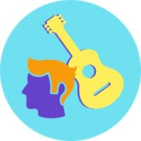 Logo de la radio Radio Argovia - Ed Sheeran