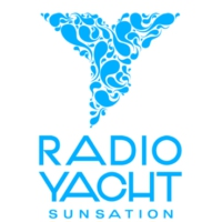 Logo of radio station Radio Yacht