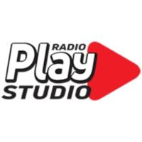 Logo of radio station Radio PlayStudio