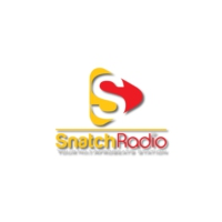 Logo of radio station Snatch Radio