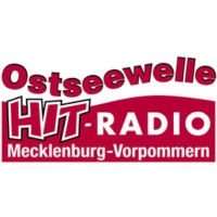 Logo of radio station Ostseewelle Hit-Radio