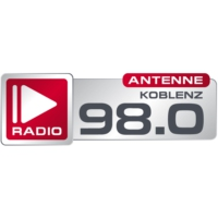 Logo of radio station Antenne Koblenz