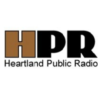 Logo de la radio HPR Classic Country Channel