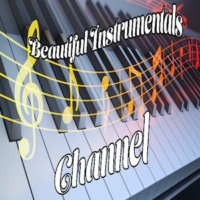 Logo of radio station Beautiful Instrumentals Channel