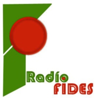 Logo of radio station Radio Fides La Paz