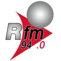 Logo of radio station Radio Futurs Medias 94.0 RFM